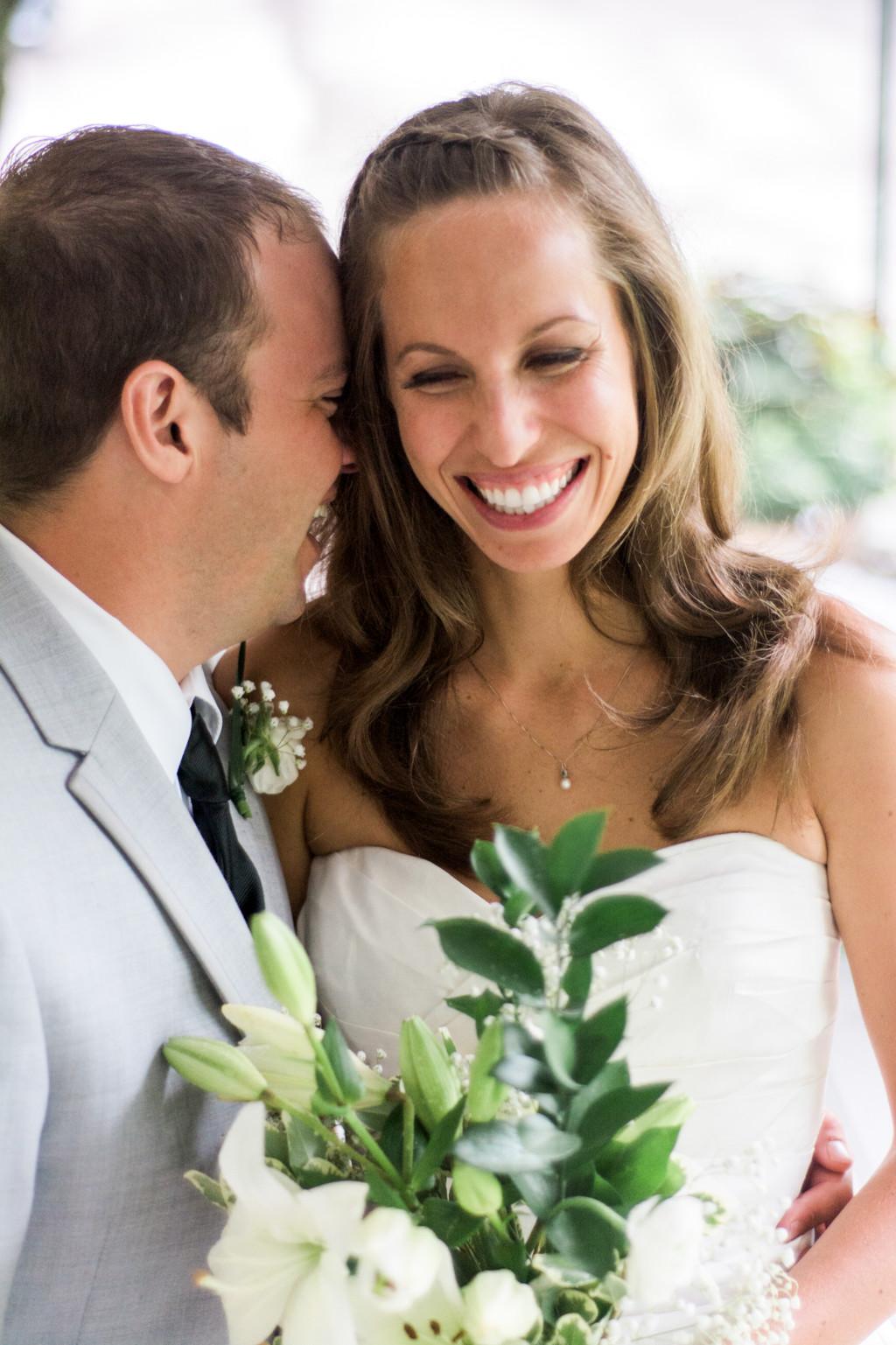 toronto-wedding-photographer-11