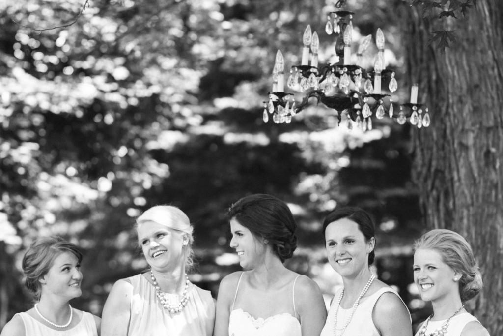 toronto-wedding-photographer-13
