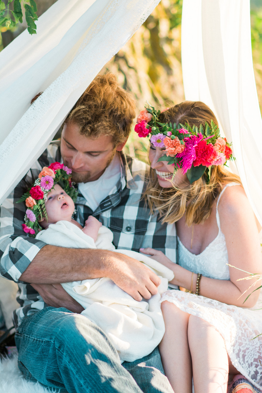 toronto-wedding-photographer-14