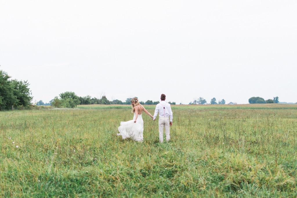 toronto-wedding-photographer-15
