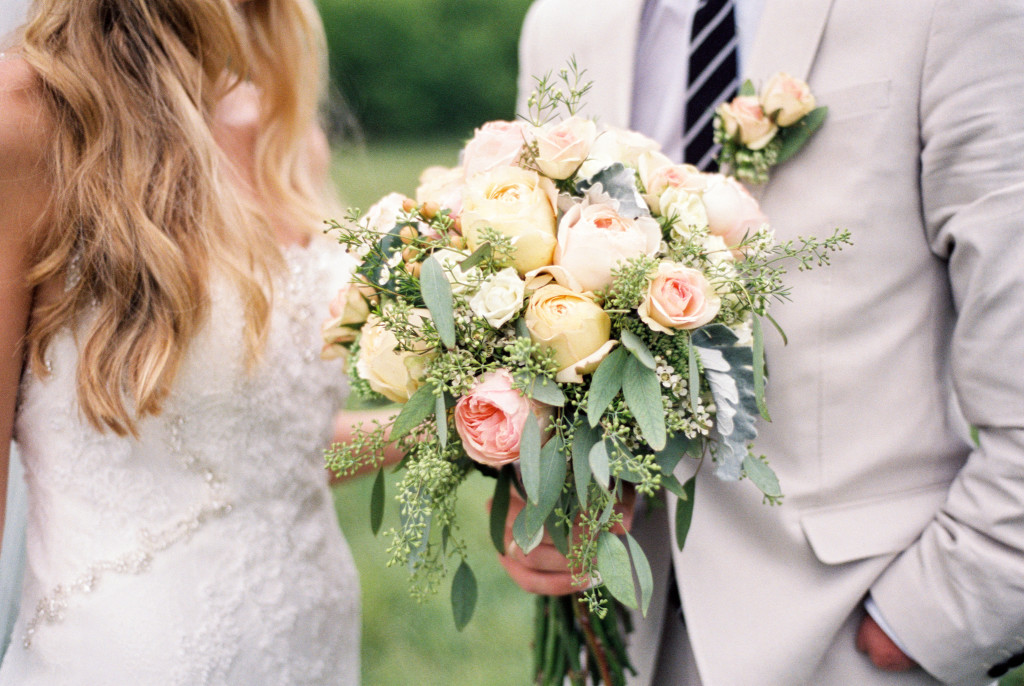 toronto-wedding-photographer-2