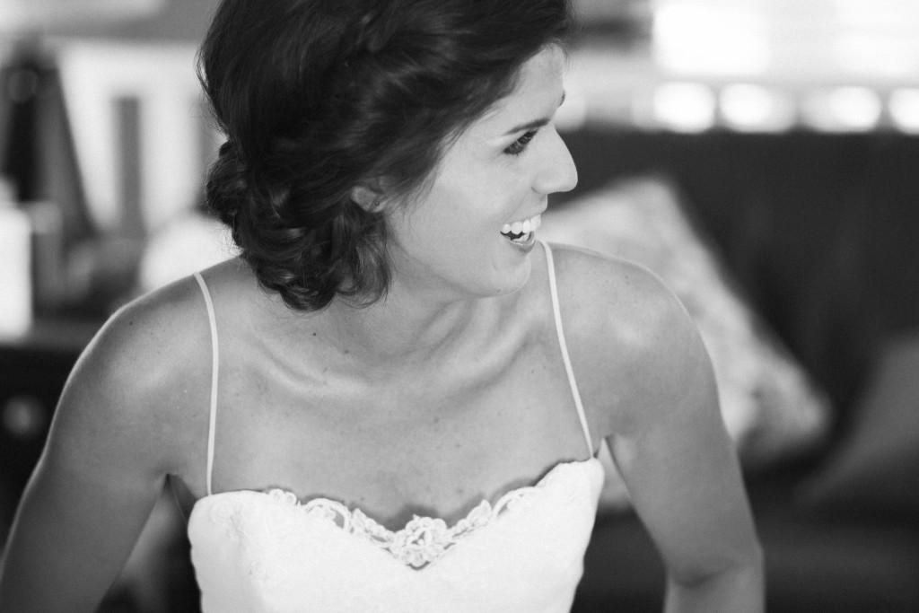 toronto-wedding-photographer-24
