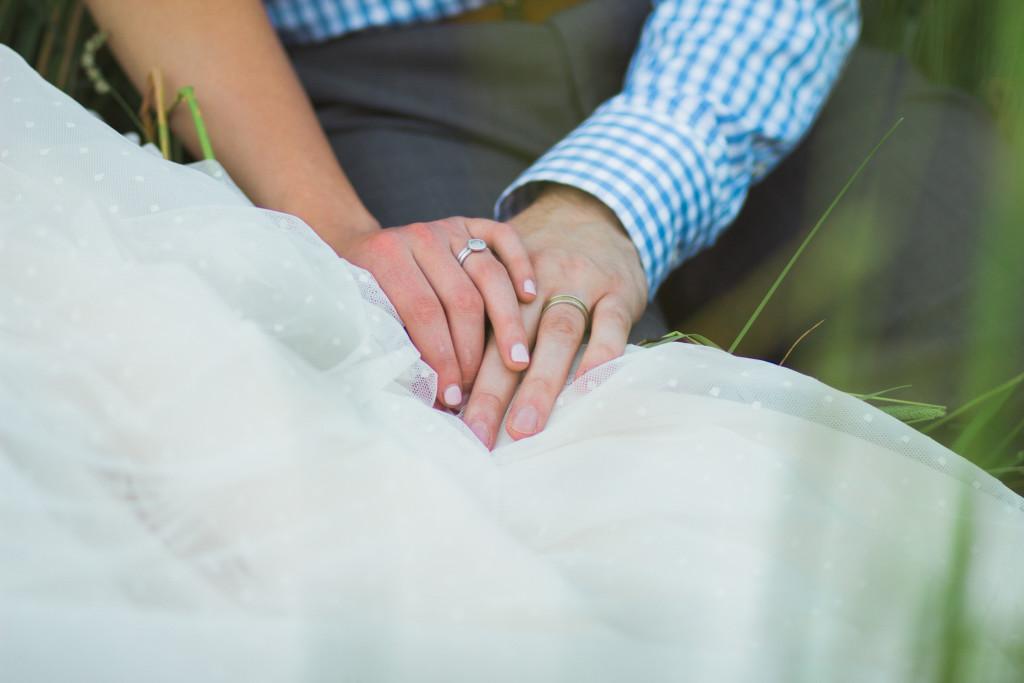 toronto-wedding-photographer-25