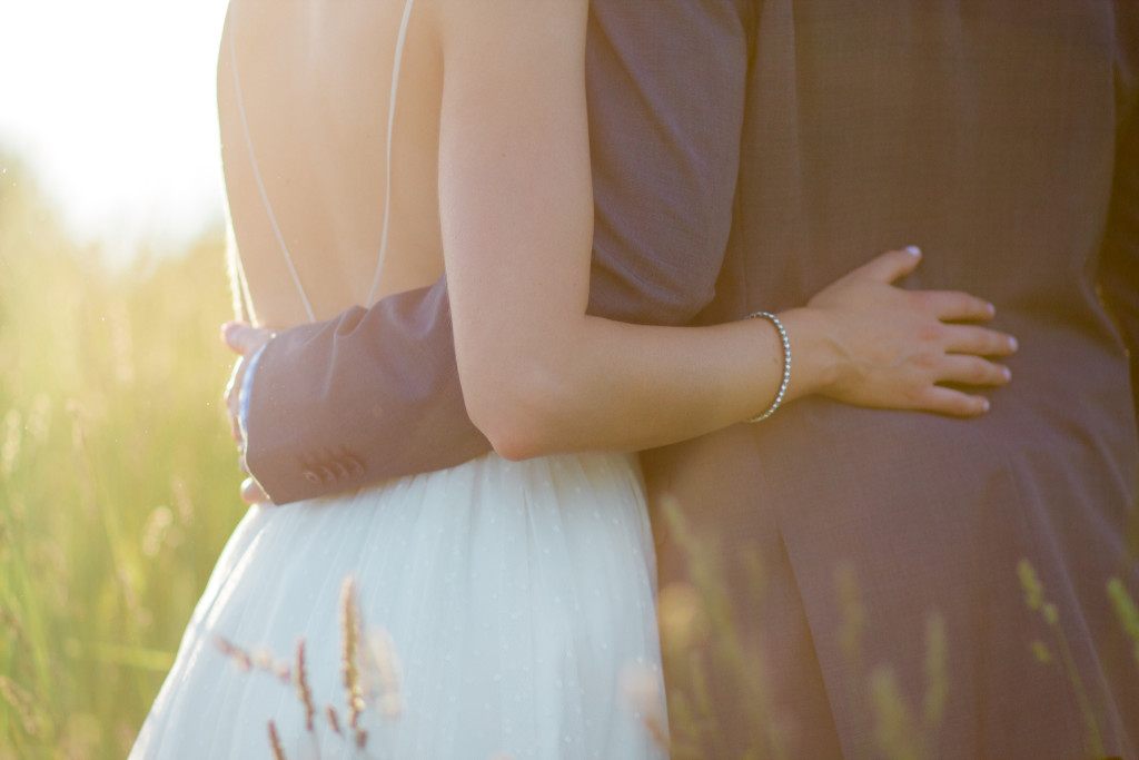 toronto-wedding-photographer-30