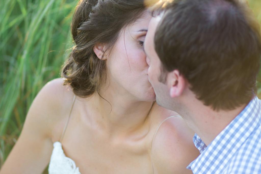 toronto-wedding-photographer-4
