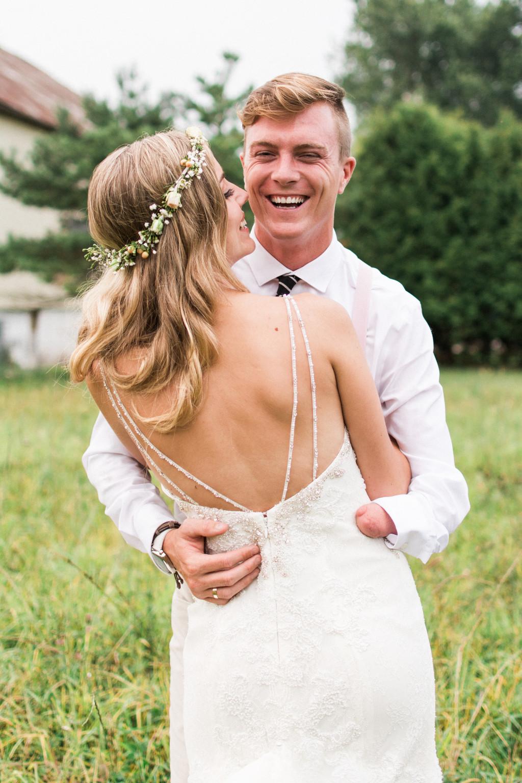 toronto-wedding-photographer-7