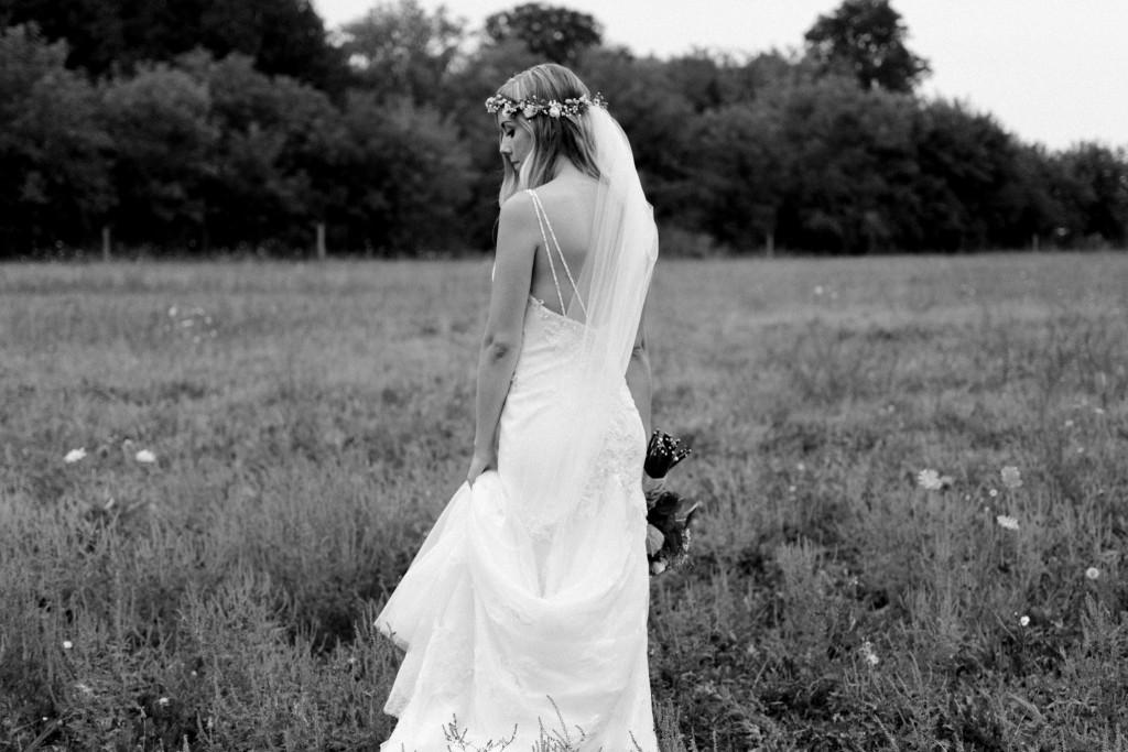 toronto-wedding-photographer-9