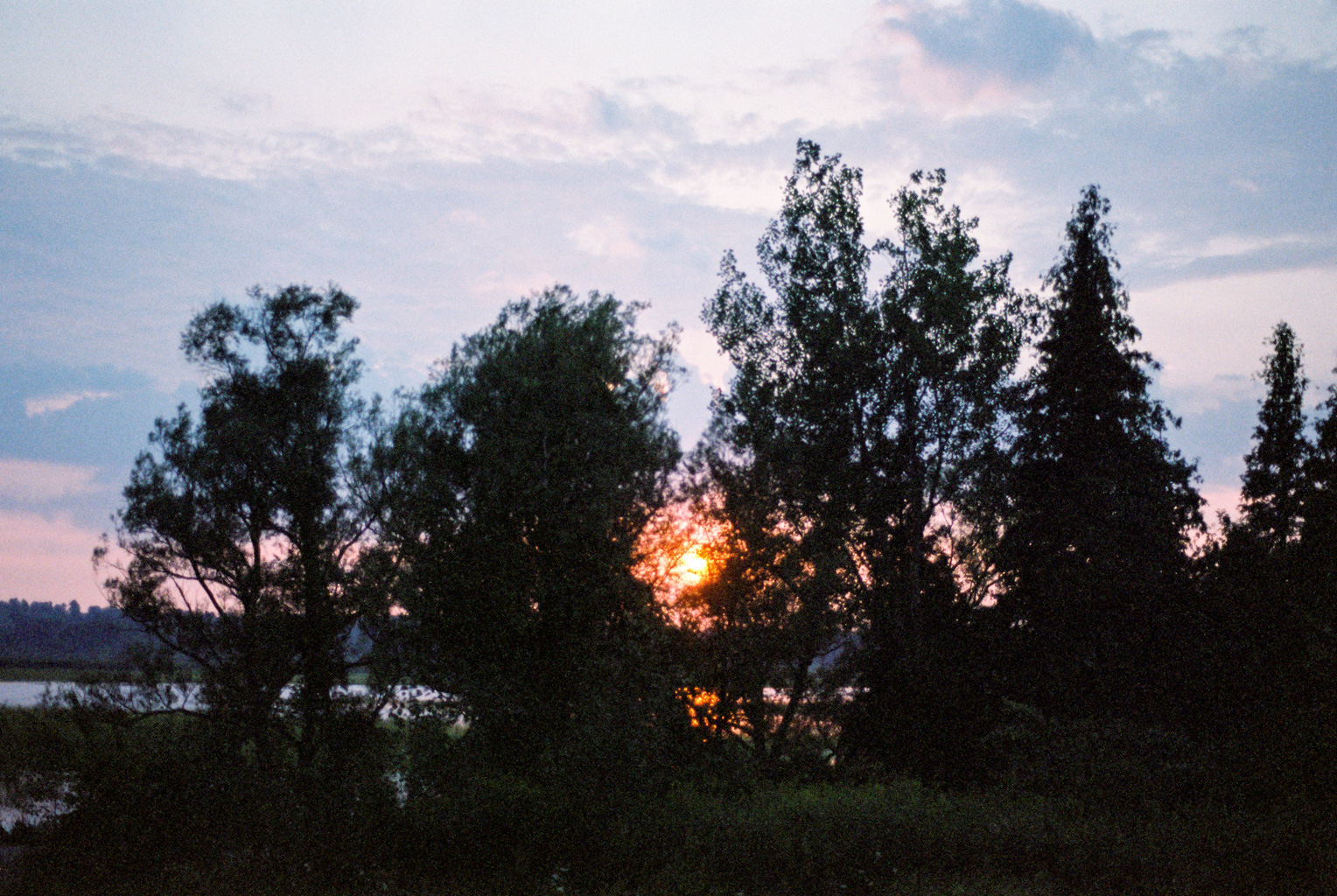 kawartha-lakes-engagement-toronto-film-photographer-33