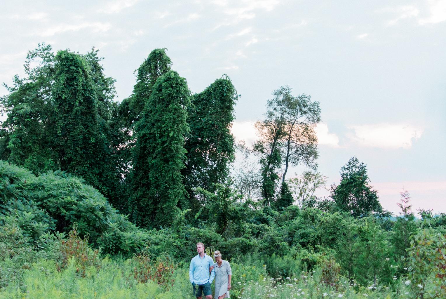 kawartha-lakes-engagement-toronto-film-photographer-52